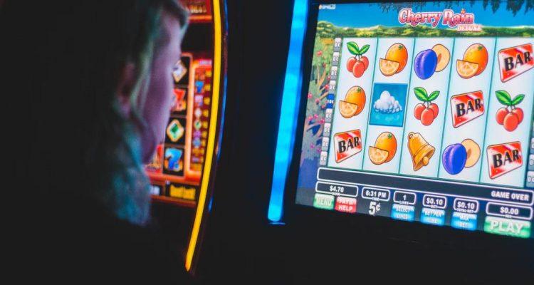 Situs Slot Bank BRI Online 24 Jam