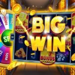 Bigo 88 Slot Online