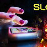 Aplikasi Judi Slot Online Uang Asli