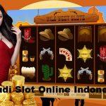 Situs Judi Slot Online Tanpa Potongan